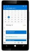 Windows 10 for Phone Calendar (3)
