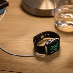 watchOS 2: Η Πρώτη Αναβάθμιση Για Το Apple Watch