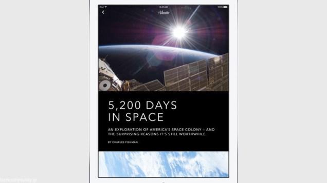 Apple iOS 9 News (2)