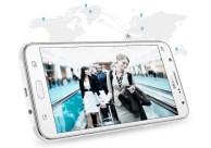 Samsung Galaxy J7 (5)