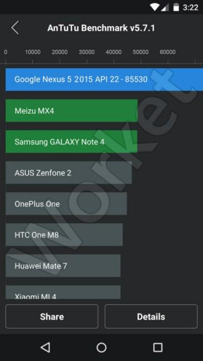 LG Nexus 5 (2015) antutu_1