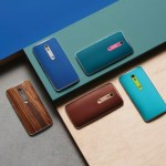 Η Lenovo Θα Σταματήσει Να Πουλάει Κινητά, Για Χάρη Της Motorola