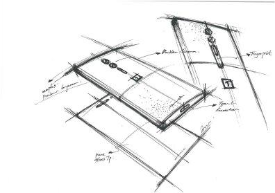 OnePlus 2 sketch leak (2)