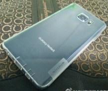Samsung Galaxy Note 5 _3