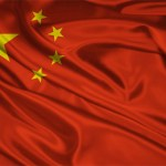 Η Κίνα Άρει Την Απαγόρευση Πωλήσεων Παιχνιδοκονσόλων Έπειτα Από 15 Χρόνια