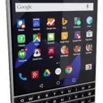 Νέες Εικόνες Δείχνουν Τα BlackBerry Με Android