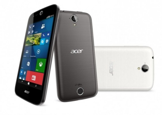 Acer M330-and-M320