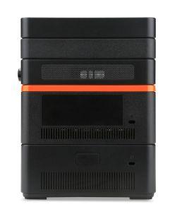 Acer Revo Build Series 3