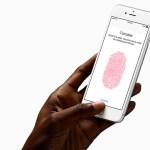 Αυξημένες Οι Τιμές Των iPhone 6S Στην Ελλάδα