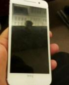 HTC Aero A9 leak 2