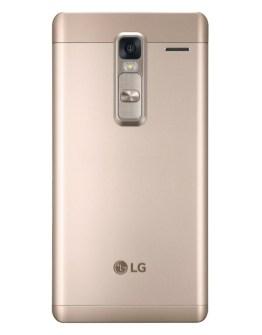 LG Class 3