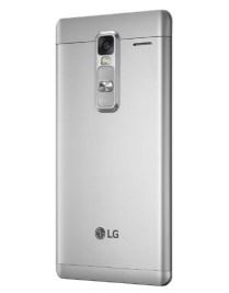 LG Class 4