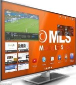 MLS SuperSmart TV 42 2 leak