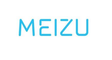 Meizu new logo 2