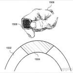 Η Apple Ετοιμάζει Το 'Έξυπνο' Δαχτυλίδι;
