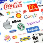 Apple, Google Και Microsoft, Τα Κορυφαία Brands Του 2015