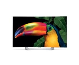LG OLED TV 55EG910V 2