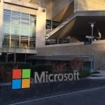 Η Microsoft Εξαγόρασε Την Havok