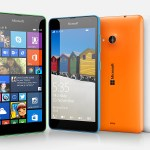 Η Microsoft Πούλησε Περισσότερο Από Motorola, HTC Και LG Μαζί Στην Ευρώπη