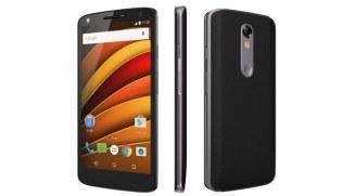 Motorola Moto X Force 2
