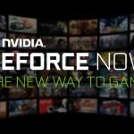 NVIDIA GeForce NOW: Παίξε Απεριόριστα Παιχνίδια Με $7.99/Μήνα