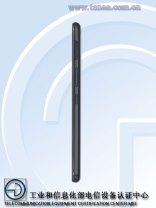HTC One X9 leak 4