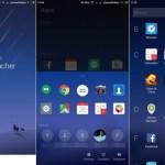 Η Microsoft Κυκλοφόρησε Τον Arrow Launcher Για Android