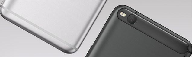 HTC One X9 (2)