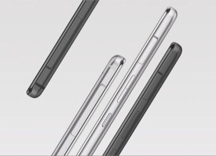 HTC One X9 (3)