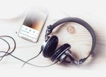 HTC One X9 (6)