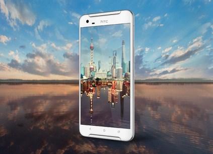 HTC One X9 (8)