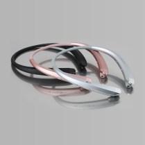 LG Tone Infinim (HBS-910) (3)
