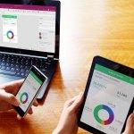 Microsoft PowerApps: Φτιάξτε Mobile Apps Χωρίς Να Γνωρίζετε Κώδικα