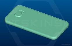 Samsung Galaxy S7 render leak (3)