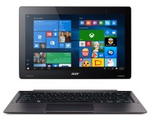 Acer Aspire Switch 12 S (4)