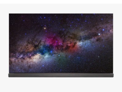 LG Signature OLED G6 (2)