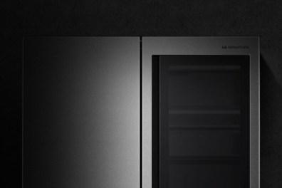 LG Signature fridge (3)