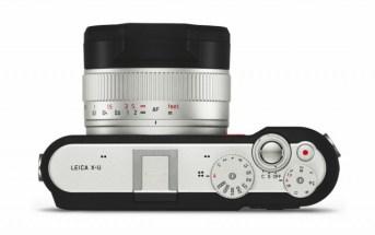 Leica X-U (3)