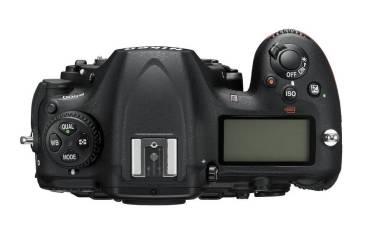 Nikon D500 (3)