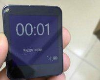 Nokia Moonraker leak (2)