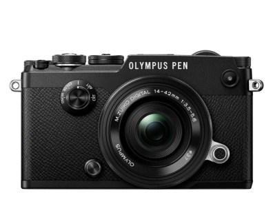 Olympus PEN-F (6)
