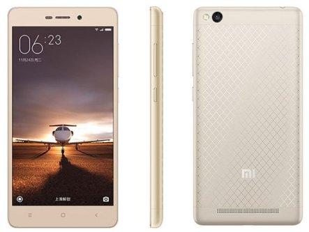 Xiaomi Redmi 3 (3)