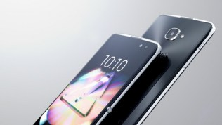 Alcatel IDOL 4 (2)