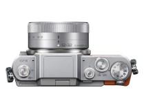 Panasonic LUMIX GF8 (3)