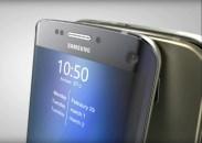 Samsung Galaxy S7 Edge leak (8)