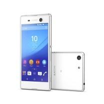 Sony Xperia M5 white