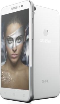 Alcatel SHINE LITE (2)