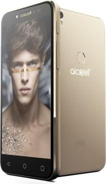 Alcatel SHINE LITE (3)