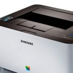 Η Samsung αποχωρεί από την αγορά των εκτυπωτών και πουλάει το τμήμα της