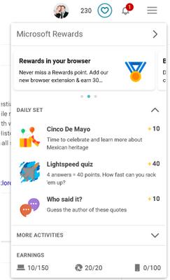 Amazon pay ring of rewards quiz answers today 25 aug 2k20. Rewards Points Microsoft Tech Community